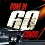 Group logo of Gone in 60 Seconds